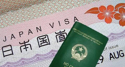 Strengthening the Japanese Government's Border Measures in Viet Nam for New Coronavirus Infections