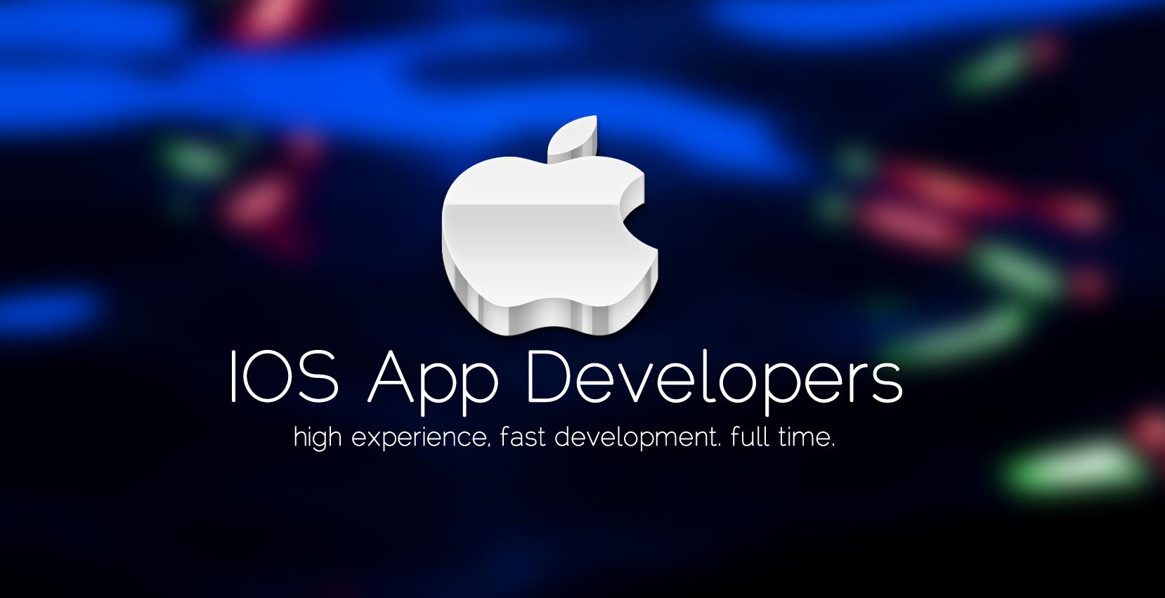 8 steps to become iOS developer from zero