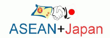 Many Japanese companies choose ASEAN as a destination.
