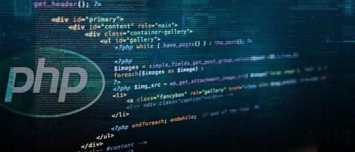 The best IDEs for PHP developer