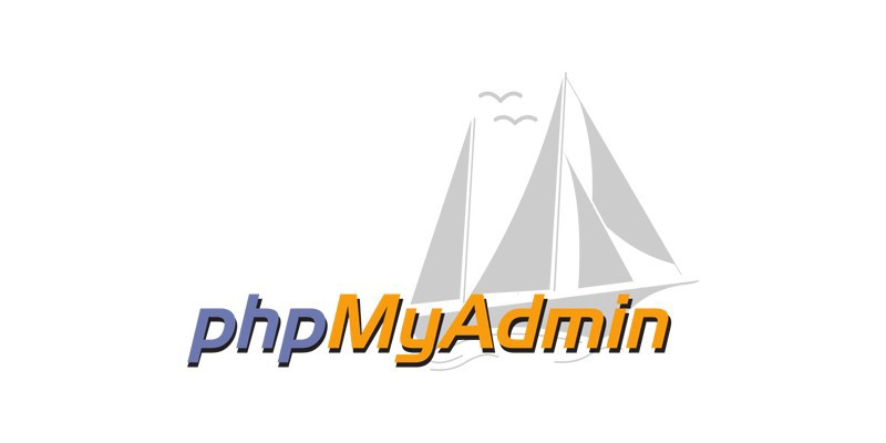 The serious security vulnerability in phpMyAdmin can allow hackers to damage the database