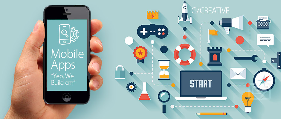 LEARN ABOUT MOBILE APP AND THE IMPORTANCE OF MOBILE APP