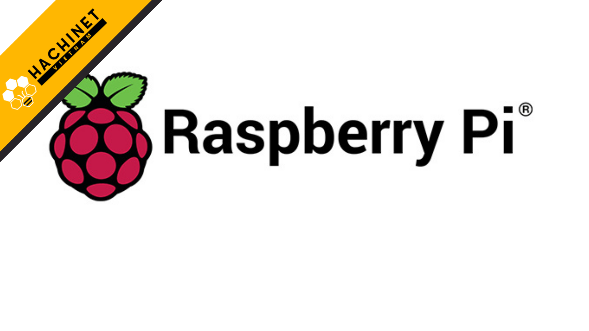 HOW TO LEARN RASPBERRY PI?