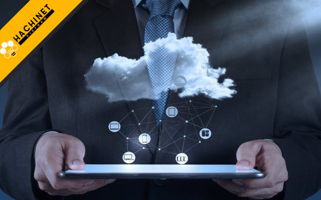 CLOUD COMPUTING - WHAT IS CLOUD COMPUTING? MODEL AND BENEFITS