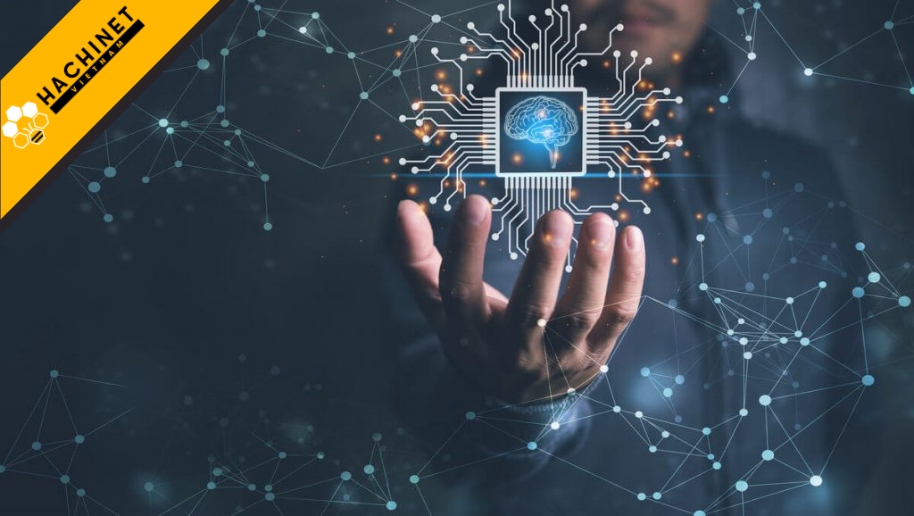 THE AI TECHNOLOGIES TO LOOK FORWARD TO IN 2020