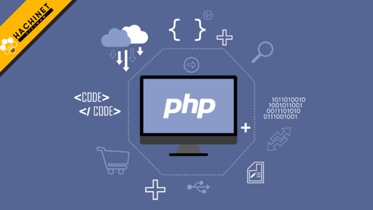 Does PHP 8.0 have new features?