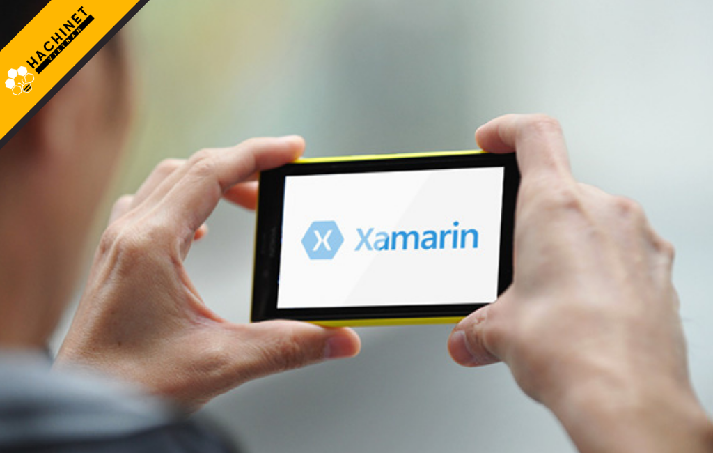 What is Xamarin? And the Pros and Cons of Xamarin