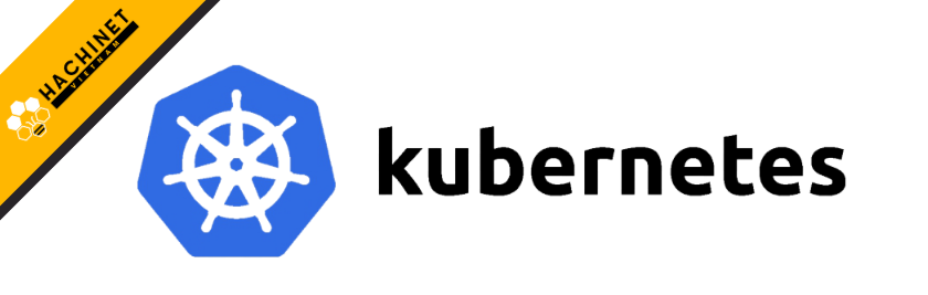 What is Kubernetes? How is it important?