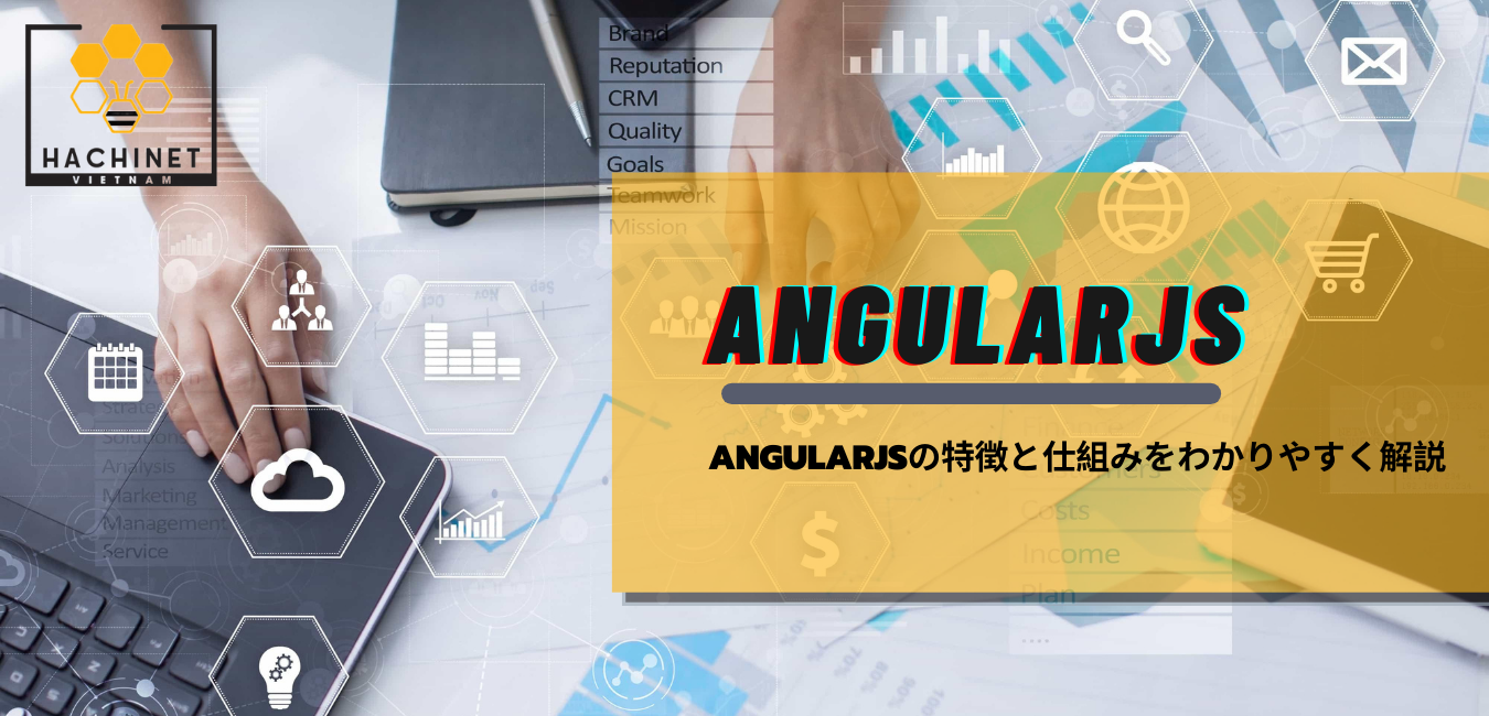 AngularJS - a brief introduction, pros and cons and features