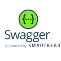 Swagger DEVELOPMENT TOOLS