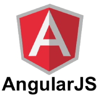 Angular DEVELOPMENT TOOLS