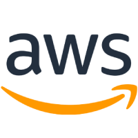 Amazon Web Service DEVELOPMENT TOOLS