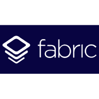 Fabricjs DEVELOPMENT TOOLS