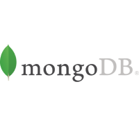 MongoDb DEVELOPMENT TOOLS