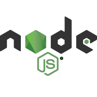 Nodejs DEVELOPMENT TOOLS