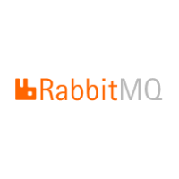 Rabbit DEVELOPMENT TOOLS