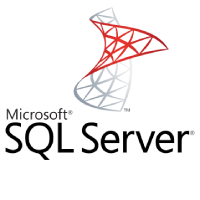 SQL Server DEVELOPMENT TOOLS